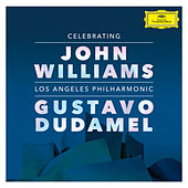 Celebrating John Williams (Live At Walt Disney Concert Hall, Los Angeles / 2019) by Los Angeles Philharmonic