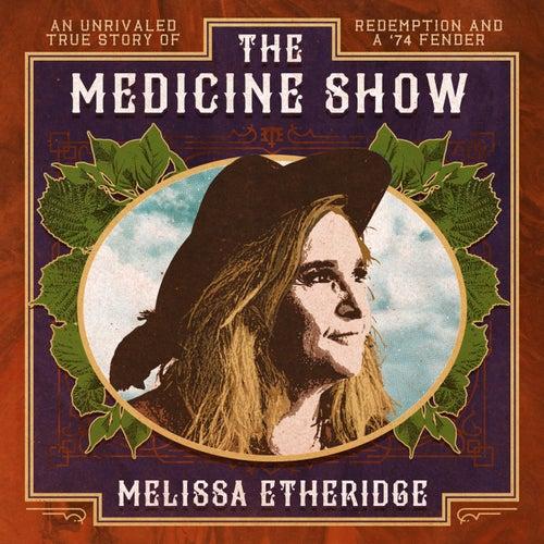 Wild And Lonely von Melissa Etheridge
