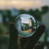 Från klarhet till klarhet by B.G Klas
