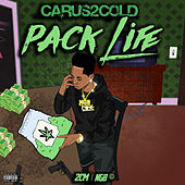 Pack Life by Carus2Cold
