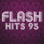 Flash Hits 95 - EP de Various Artists