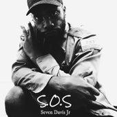 S.O.S von Seven Davis Jr