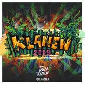 Klanen 2019 by Truse Tarzan