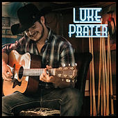 Luke Prater by Luke Prater
