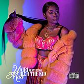 U Mad (feat. Rich The Kid) de Air I