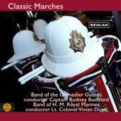 Classic Marches de Various Artists