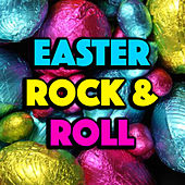Easter Rock & Roll de Various Artists