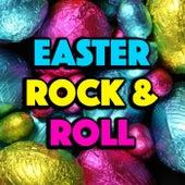 Easter Rock & Roll de Various Artists