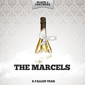 A Fallen Tear de The Marcels