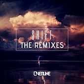 Shift (The Remixes) by OverLine