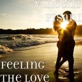 Feeling the Love de Vincent Pisani