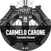 Carmelo Carone de Carmelo Carone