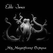 My Magnificent Octopus de Eddie James