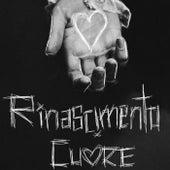 Requiem For A Dream de Il Cuore