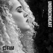 Unbrokenheart by CJ Fam
