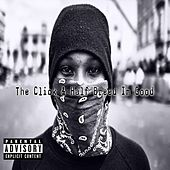 I'm Good (feat. Half Breed) von The Click