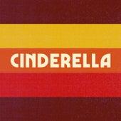 Cinderella by Bravo