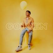 Golden by Bravo