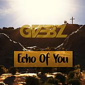 Echo of You by Gvbbz