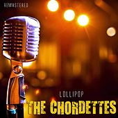 Lollipop de The Chordettes