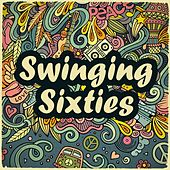 Swinging Sixties de Various Artists