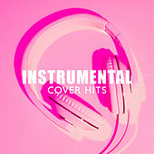 Instrumental Cover Hits van Various Artists