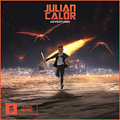 Adventures von Julian Calor