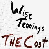 The Cost de Wise Jennings