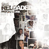 Reloaded Patchwork by GapC