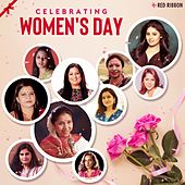 Celebrating Women's Day by Various Artists
