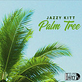 Palm Tree de Jazzy Kitt