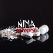 Beroende by Nima