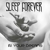 In Your Dreams by Sleep Forever
