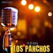 Perfidia by Trío Los Panchos