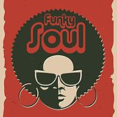 Funky Soul by Various Artists