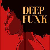 Deep Funk by Various Artists