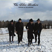 Tonight at the Arizona (Bonus Track Version) by The Felice Brothers