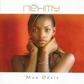Mon désir de Néhmy