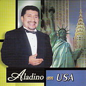 Aladino en USA de Various Artists
