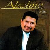 30 Años de Aladino
