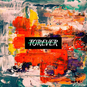 Forever by Colin
