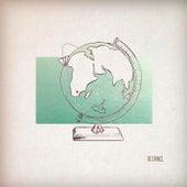 Distance (Acoustic) de Manana