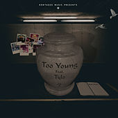 Too Young by Kontages