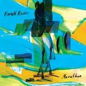 Marathon by Kornél Kovács