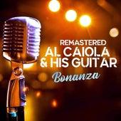 Bonanza by Al Caiola