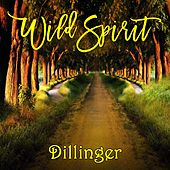 Wild Spirit by Dillinger
