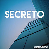 Secreto (Instrumental) von Miami Beatz