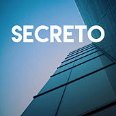 Secreto von Miami Beatz