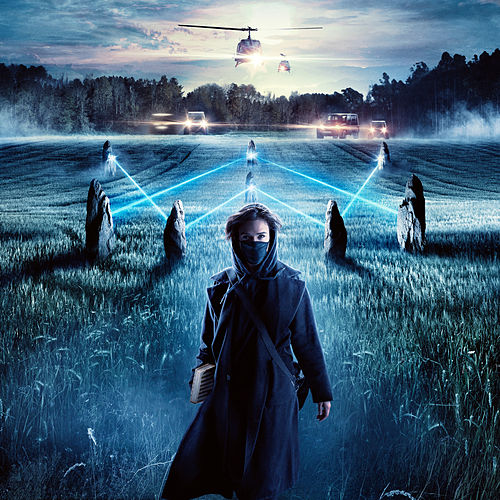 On My Way by Alan Walker