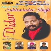 Didar by Sukhwinder Singh